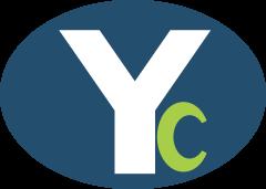 ヤマトコーポレーションロゴ