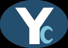 ヤマトプランニングロゴ